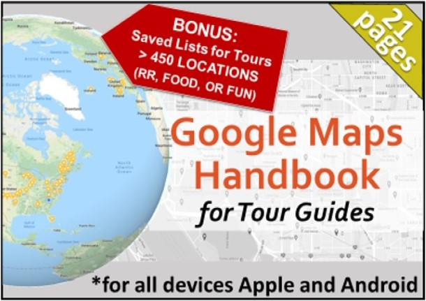 Google Maps Handbook on googlr maps, iphone maps, topographic maps, search maps, aerial maps, online maps, googie maps, bing maps, ipad maps, road map usa states maps, aeronautical maps, waze maps, stanford university maps, goolge maps, amazon fire phone maps, gogole maps, microsoft maps, msn maps, gppgle maps, android maps,